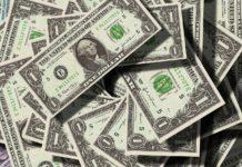BitTorrent ICO sammelt 7,1 Millionen US Dollar in nur 15 Minuten - Coincierge