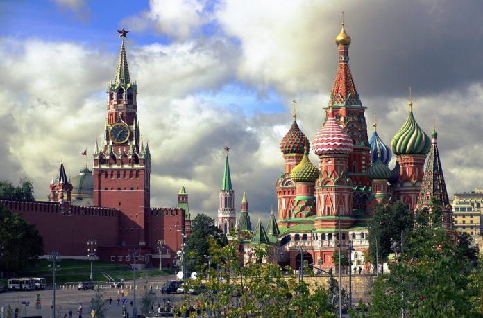 Universitätsprofessor Russland plant Dollarreserven für BTC zu veräußern - Coincierge