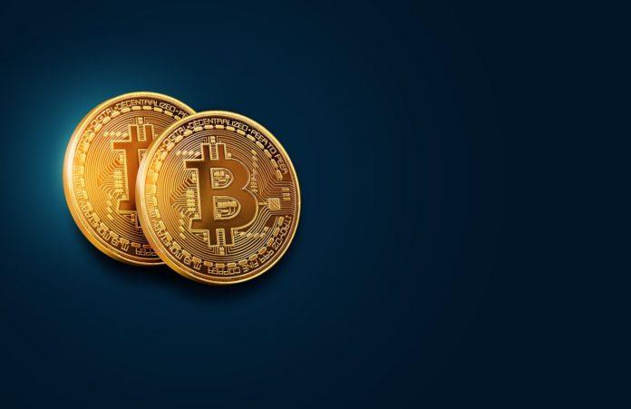 Aktien mit BTC kaufen - Bitcoin beseitigt traditionelle Finanz-Barrieren - Coincierge