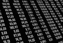 Analyst Bearish gegenüber Litecoin und Ether - Coincierge