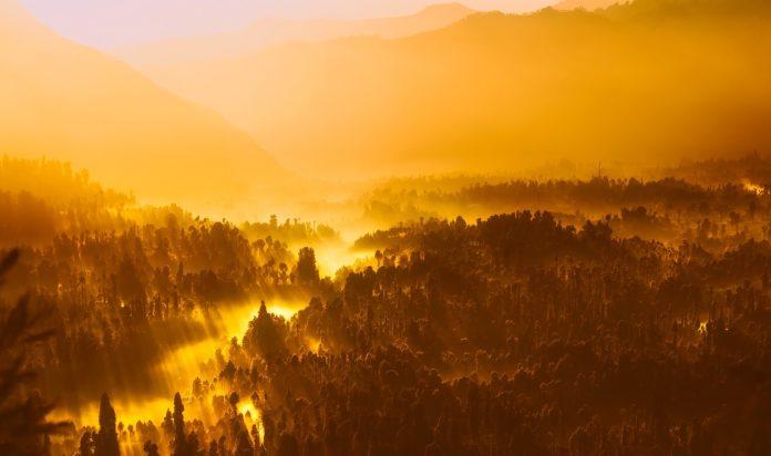 Binance dringt in die boomende Kryptoszene Indonesiens ein - Coincierge