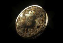 BTC ist eine Absicherung gegen Inflation sowie gegen eine bargeldlose transparente Gesellschaft - Coincierge