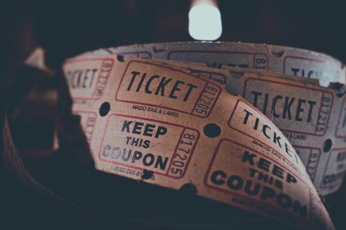 Erste Kino in Brasilien akzeptiert BTC als Zahlungsmittel - Coincierge