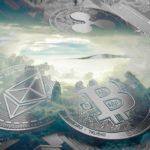 Erster Pensionsfond in Richtung Bitcoin und Kryptos - Coincierge