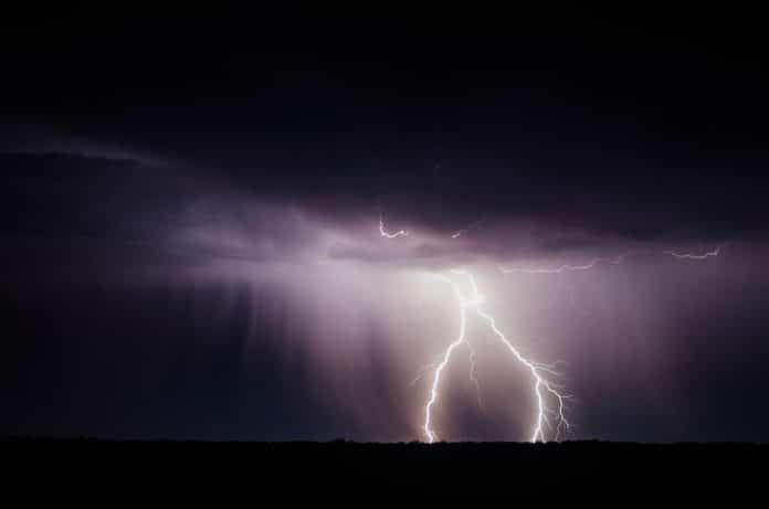 Fidelity Digital, das erste Unternehmen, dass an der Bitcoin Lightning Torch Aktion teilnimmt - Coincierge