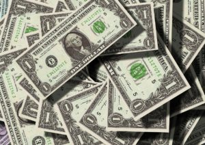 Institutionelles Geld trifft BTC in den nächsten sechs bis zwölf Monaten - Coincierge