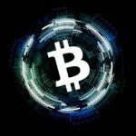 John McAfee BTC John McAfee Bitcoin Kurs von 1. Mio. US Dollar am 31.12.2020 - CoinciergeKurs von 1. Mio. US Dollar am 31.12.2020 - Coincierge