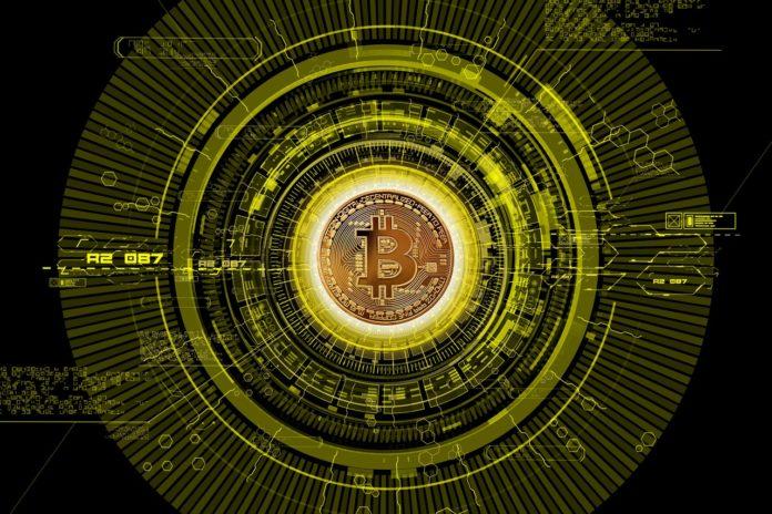 Neuer Cyberangriff demonstriert BTC Stärke - Coincierge
