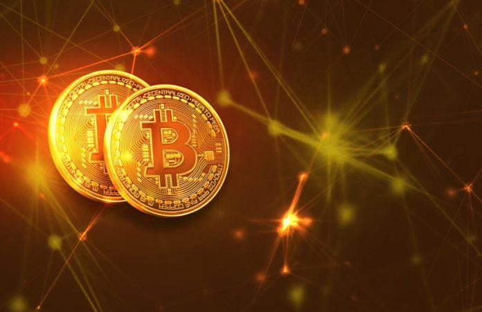 Neues Hoch 2019 Der Krypto-Markt steigt um 10 Mrd. Dollar - Coincierge
