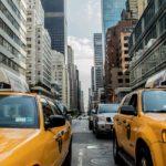 New York Fed BTC und andere Kryptowährungen sind keine Gefahr für den Dollar - Coincierge