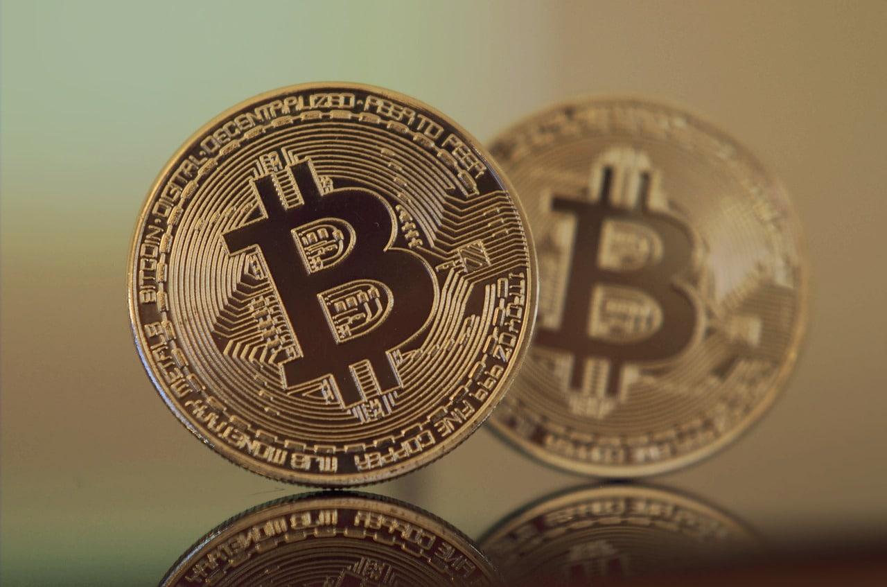 cum se face bitcoin în VK 50 de ani pentru a face bani