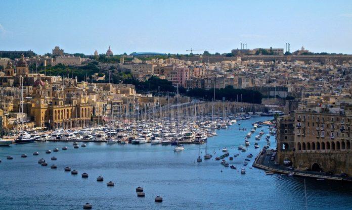 Trägt BTC und andere Kryptowährungen zum explosiven Wirtschaftswachstums Malta bei - Coincierge