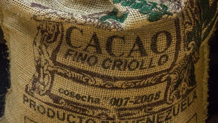 Venezuela bricht weiteren BTC Handelsvolumen Rekord - COincierge