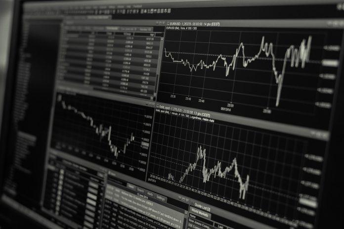 XRP Liquid Index Nasdaq-Listing in der Endphase, Bitcoin- und Ethereum-Indizes live - Coincierge