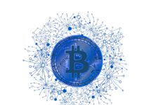 Institutionen bereiten sich auf Bitcoin-Trendwende vor