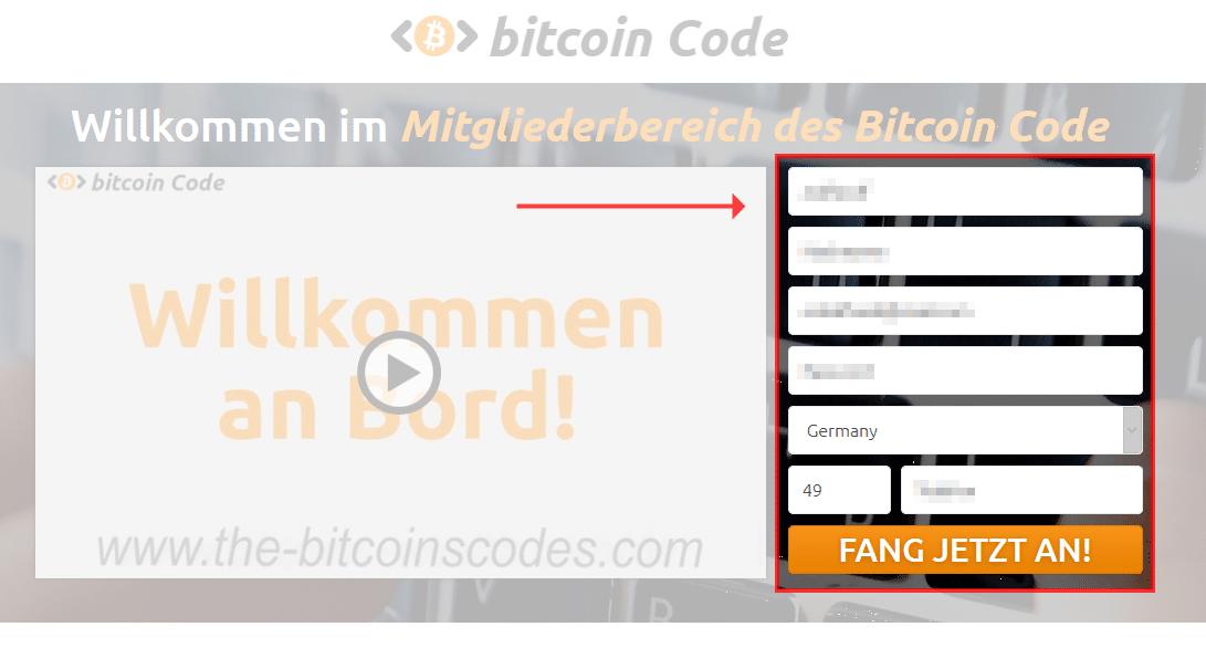 seit wann gibt es bitcoin code wie 2 schnell geld verdienen gashi gartenbau langenhagen