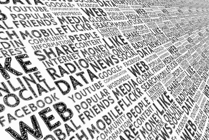 Analyse der #DeleteCoinbase-Kontroverse Verkauft man Nutzerdaten - Coincierge