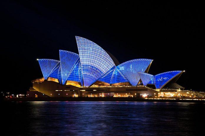 Australien verbietet zwei angeblich mit Drogensyndikaten in Verbindung stehende BTC-Börsen - Coincierge
