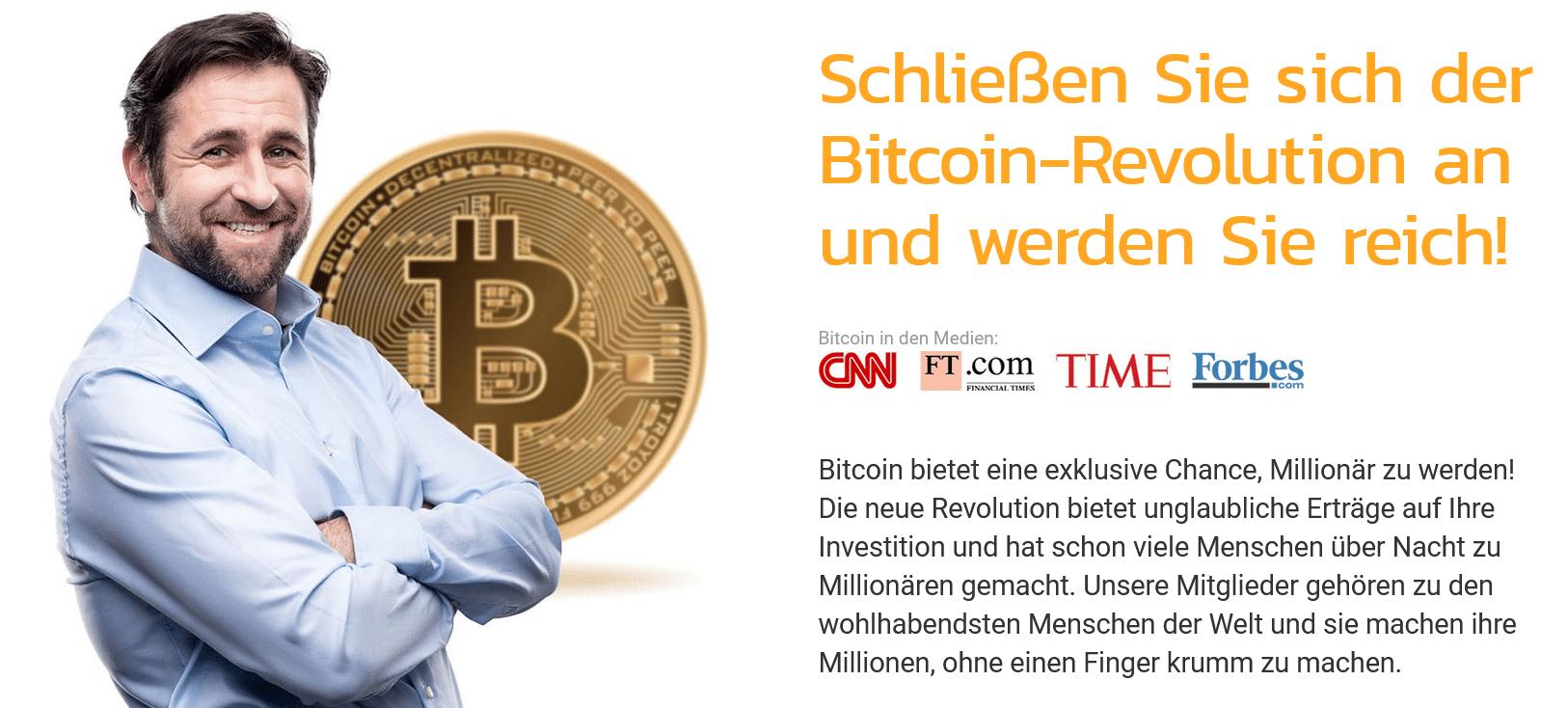 bitcoin-investition ft bitcoin investment trust gelistet