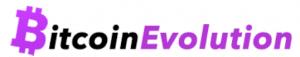BitcoinEvolution (Bitcoin Evolution) Logo