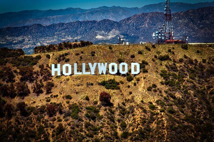BTC-Film Wall Street und die russische Mafia Hollywood hat keinen Plan von Krypto - Coincierge