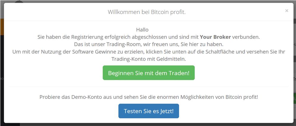 coinsmarkets bitcoin forumas