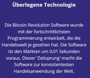 Stock Revolution Erfahrungen