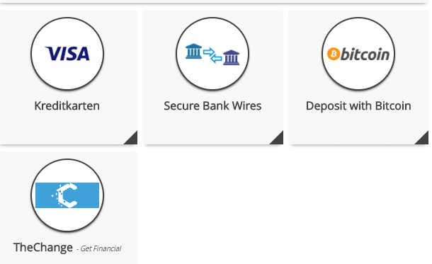 beste auto trading websites bitfinex app erfahrungen