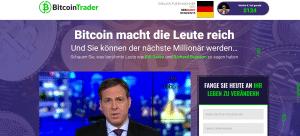 BitcoinTrader - Wie Bitcoin die Leute reich macht
