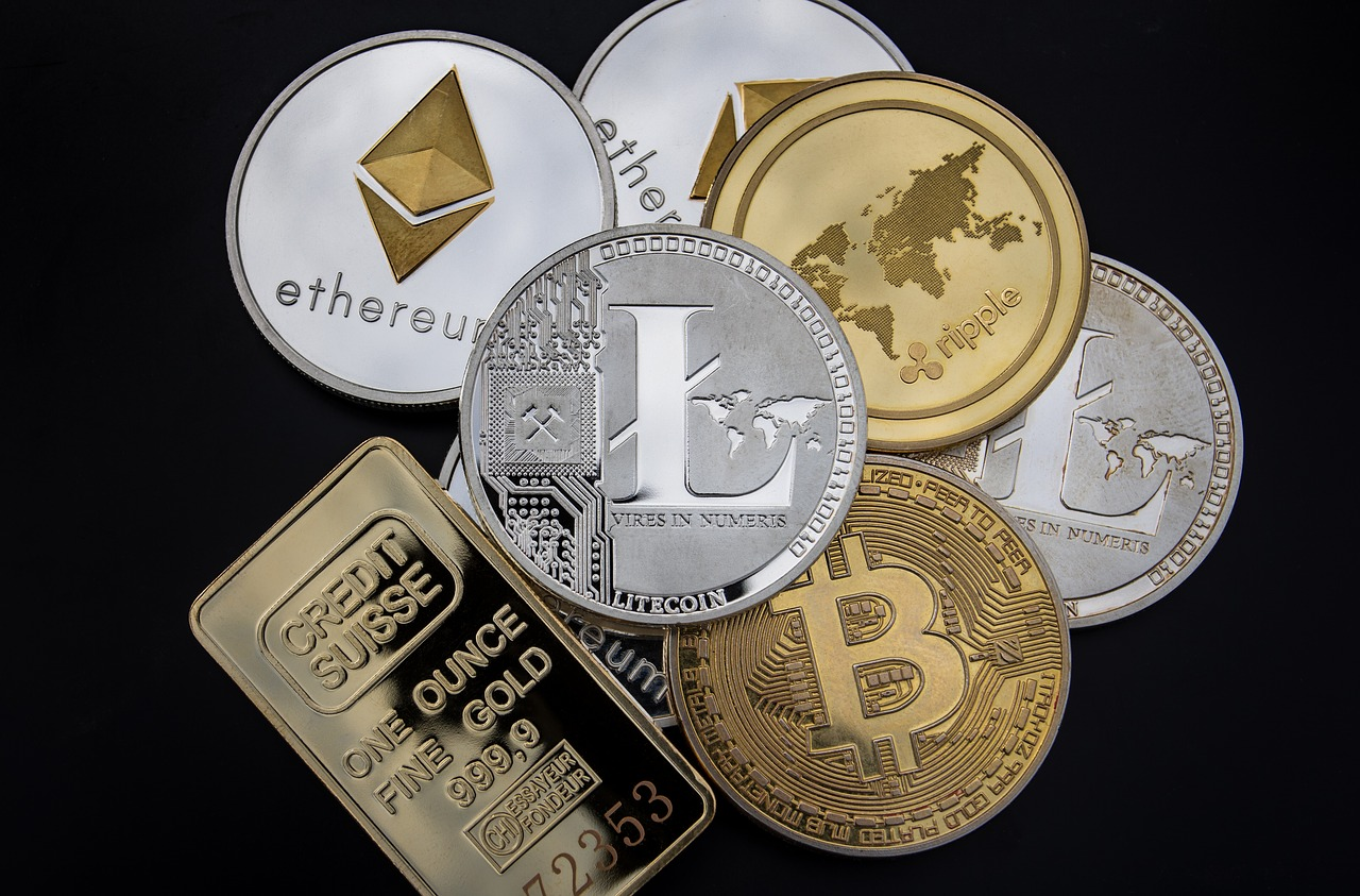 handelsplattform bitcoin profit