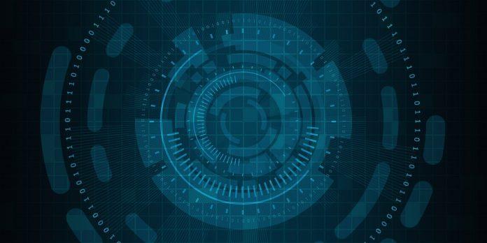 ADA 1.5 Mainnet-Release erfolgreich, Fortschritte auf dem Weg zum neuen Proof-of-Stake-Protokoll - Coincierge