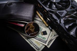Cold-Wallet für ERC-721 auf dem Weg - Coincierge