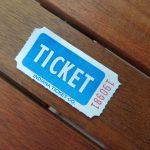 Binance Coin steigt, da der nächste Launchpad-Verkauf im Lotterieformat sein wird - Coincierge