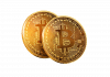 Die Krypto-Märkte sind um 6 Milliarden Dollar gestiegen; BCH verzeichnet ein starkes Plus; Crypto.com verbessert sich - Coincierge