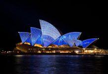 Australische Bank ANZ versteht die Blockchain-Technologie immer noch nicht - Coincierge