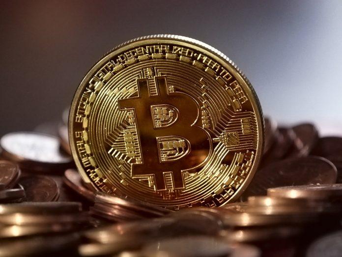 Ehemaliger Nocoiner lobt BTC, sagt Bitcoin sei digitales Gold - COincierge