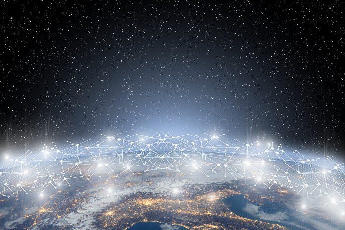 Zhang zu NEO 3.0 NEO bis 2020 die Nummer eins unter den Blockchains - Coincierge