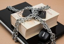 FATF fordert strengere Regulierung virtueller Anlagendienste - Coincierge