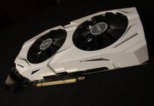 GPU (Altcoin) Miner könnten bald mit etwas anderem Geld verdienen - Coincierge