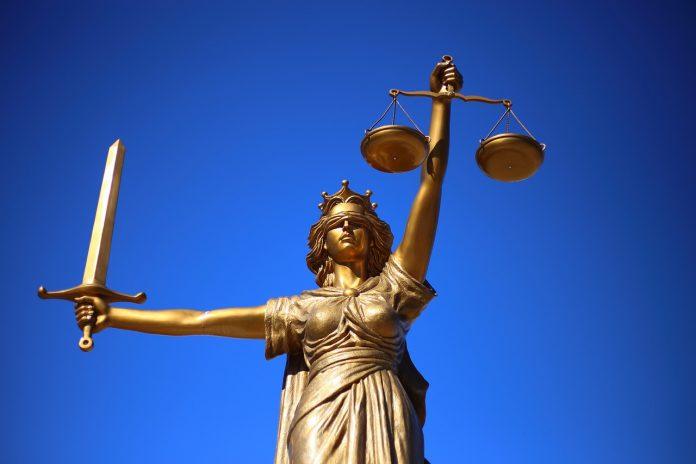 Gericht verlängert Gläubigerschutz für QuadrigaCX bis April 2019 - Coincierge News