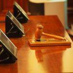 Gericht verurteilt Gründer der stillgelegten BTC Börse Mt.Gox - Coincierge