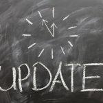Update für Binance, die Wartung steht schon bevor! - Coincierge