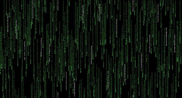 IBM Bericht Cyberkriminelle bewegen sich von Ransomware zu Kryptojacking - Coincierge