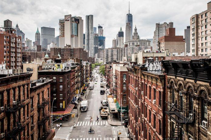 Investing-Plattform eToro launcht 2020 in Amerika - Coincierge