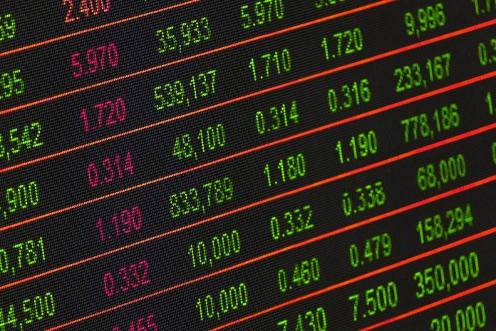 Märkte im Aufwind Tägliches Volumen nähert sich dem Jahreshoch – steht uns Großes bevor - Coincierge
