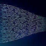 Krypto-Markt Die Langeweile geht weiter, wann können wir mit einem Ausbruch rechnen - Coincierge