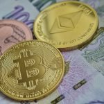 Neuer Analyse-Bericht Ethereum könnte BTC im nächsten Bullenmarkt noch übertreffen - Coincierge