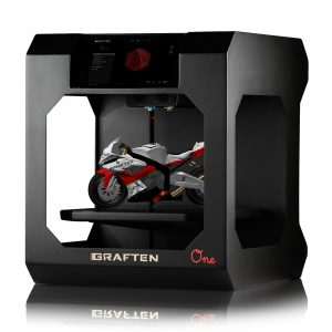 Mit 3D Drucken Geld verdienen