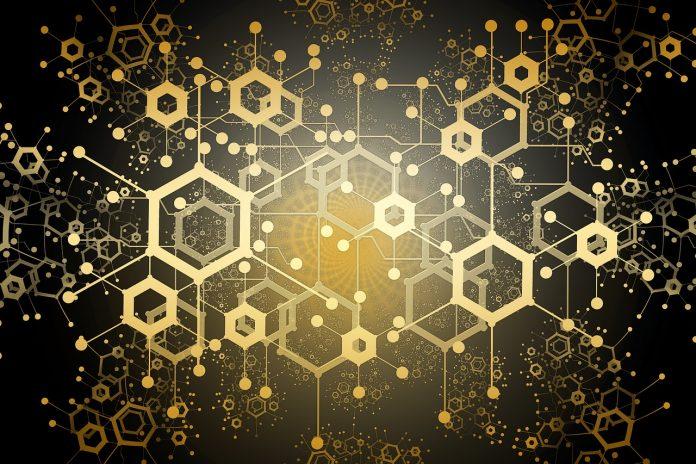 Blockchain Firma Tendermint Inc. sichert sich 9 Millionen Dollar - Coincierge