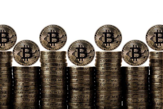 Sechs Milliarden Dollar pumpen zurück in die Krypto-Märkte - EOS und LTC führen - Coincierge